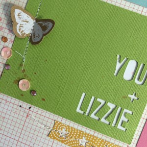 you+lizzie-deet1